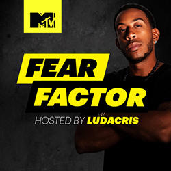 Fear-Factor-01.jpg
