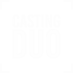 Casting_Duo_WITHOUT_white[1].png