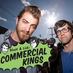 rhett_link.jpg