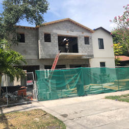 Under Construction 5