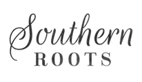 Southern Roots Logo