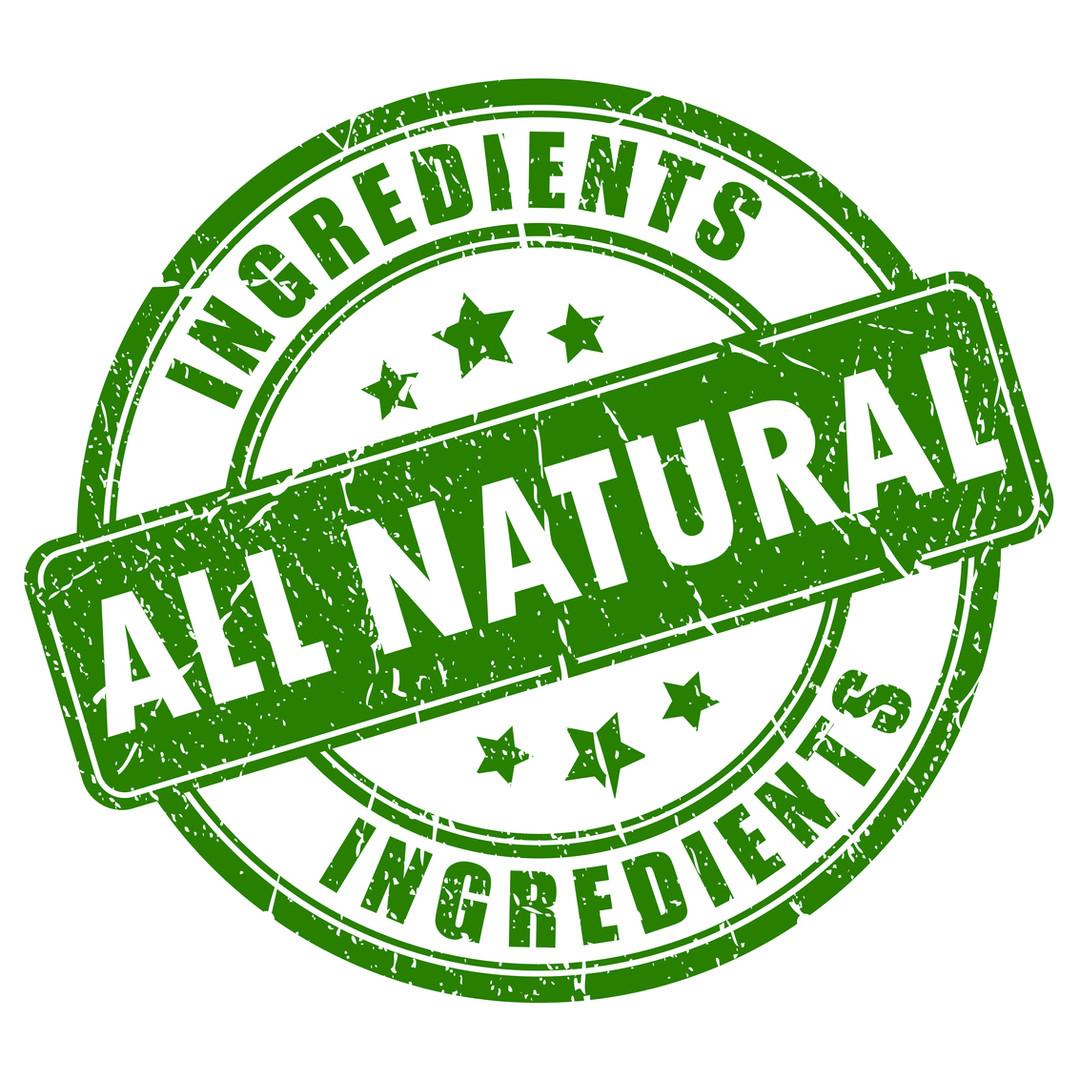 all-natural-ingredients.jpg