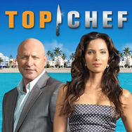 top-chef-logo-thumb-399x186-68631.png