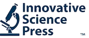 Innovative Science Press Logo