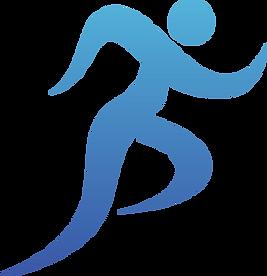 Wellness and Movement Transformation Logo