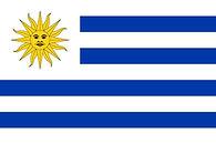 flag-of-uruguay.jpg