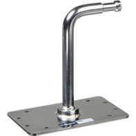 f-stop rentals - right angle baby plate.