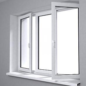 fiberglass-vs-vinyl-windows
