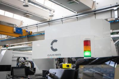 taglio-laser-fustelle3-400x267.jpg