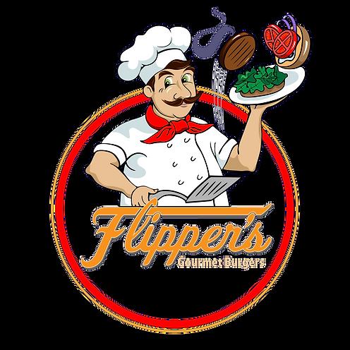 FLIPPER_S%20CHEF%20VECTOR%20BLUE%20BACKG