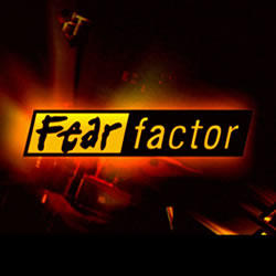 fear_factor.jpg