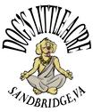 Dog's little acre sandbridge virginia