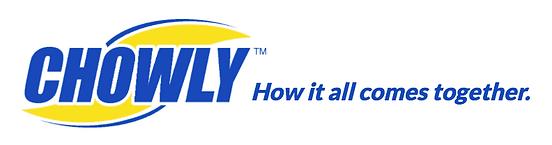 chowly logo