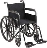 f-stop rentals - Wheel Chair.jpg