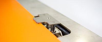cp-clamp.jpg