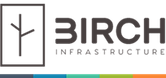 Birch Infrastructure Logo