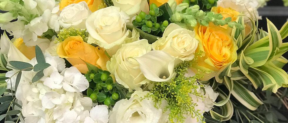 Floral Arrangement 19