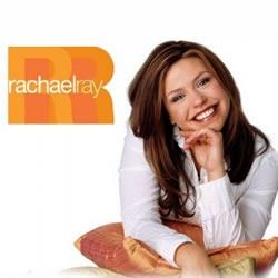rachael_ray.jpg
