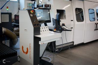 ofprl-taglio-laser-fustelle.rotativo3-40