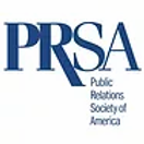 Public Relations Society Of America Logo