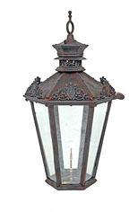 lantern repaired.jpg