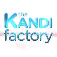 kandi_factor.jpg