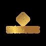 EPOXYLUXY Logo-E3.png