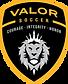 Valor_Soccer_logo_sm_large.png