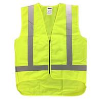 f-stop rentals - safety vests.jpg
