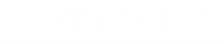 COFFEEVILLE_LOGO_OUTLINE_WHITE.png