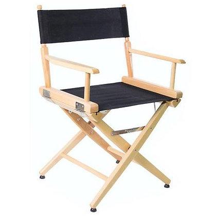Director's Chair (Short)