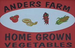 anders farm.png