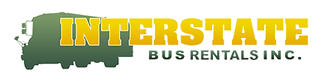 Interstate Bus Rentals Inc. Logo