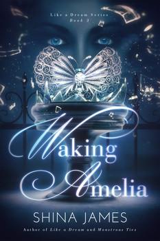 Waking Amelia
