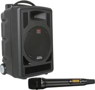 F-Stop Rentals - speaker mic kit.jpg