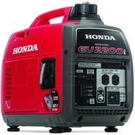 F-Stop Rentals - Put-put Honda EU2200I.j