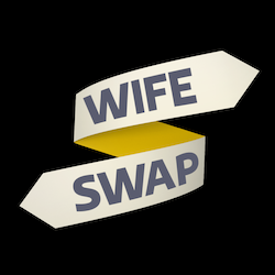 WIFE-SWAP-LOGO-new-2019-002.png