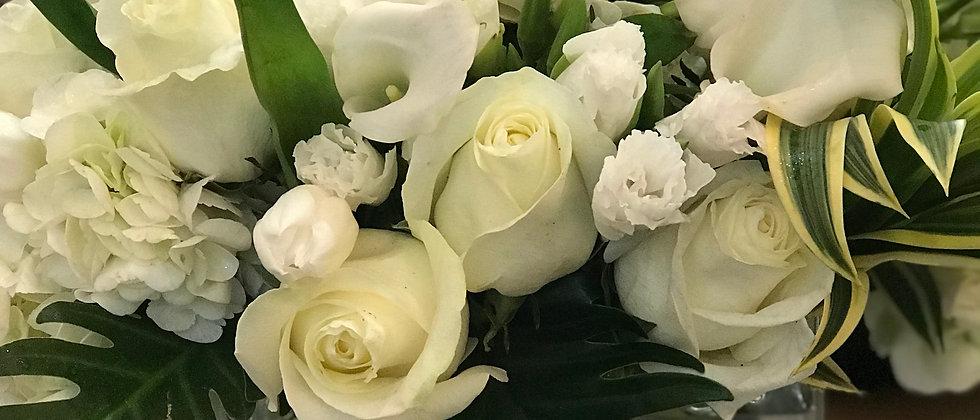 Floral Arrangement 20