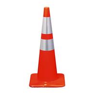 f-stop rentals - Traffic cone.jpg