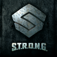 STRONG-Logo.png