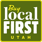 Local-First_Utah-400x400.png