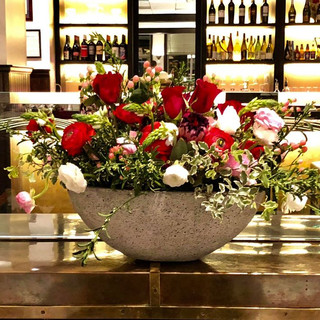 MullBerry Gallery Holiday Floral .jpg