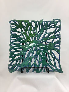 Jeanice Crnich Art