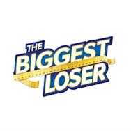 The-Biggest-Loser-Logo1.png