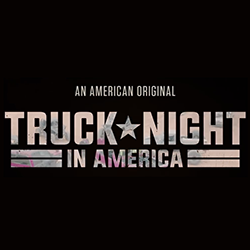 truck-night-in-america_small.png