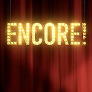 Encore.jpg