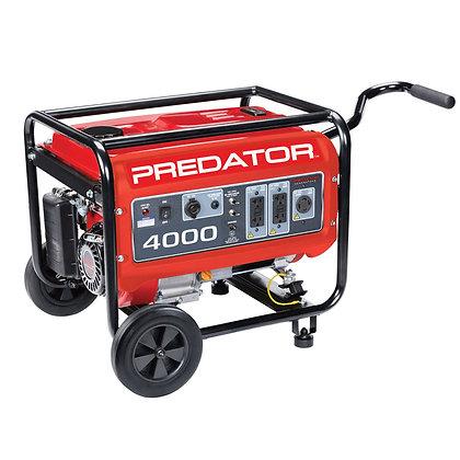 Predator - 4000w