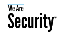 We Are Security.png