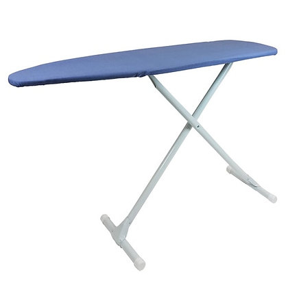 Ironing Board w/Cover