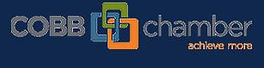 Cobb Chamber logo